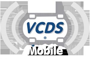 vcdsmobile-light